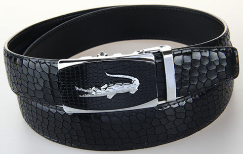 Leather Belt Causual Leather Belt Men Luxury Brand Designs Cowhide