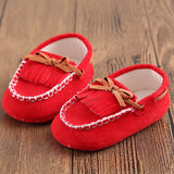 First Walkers soft sole prewalker baby Shoes ,
