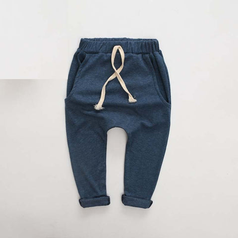 child trousers children pants