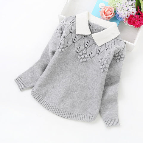 sweaters fashion cashmere sweater