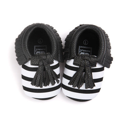 first walkers Newborn baby shoes