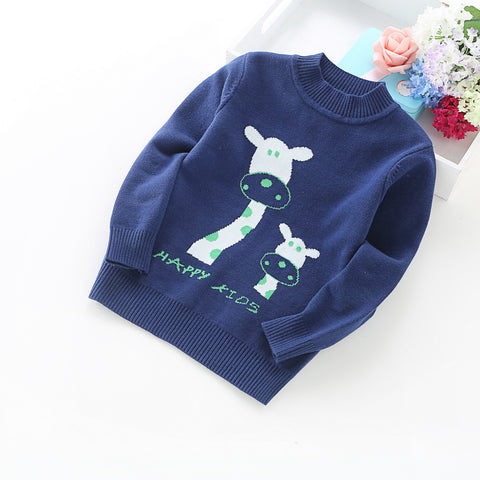 baby sweaters cotton sweater winter