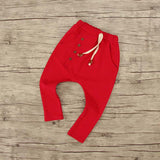 trousers children pants