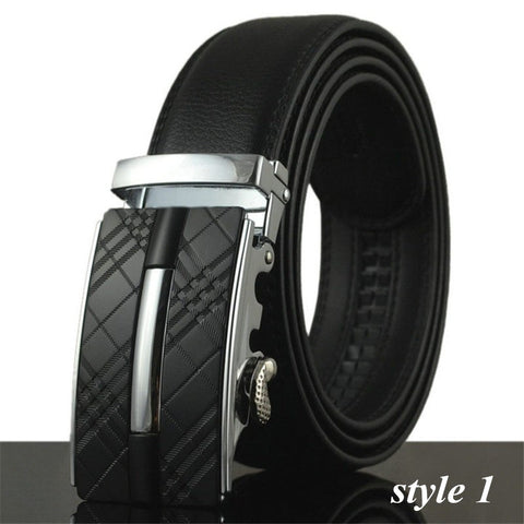 automatic alloy buckle better gifts business choice top quality nice hot