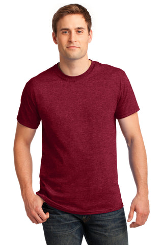 Gildan Ultra Cotton - 100% Cotton Tee