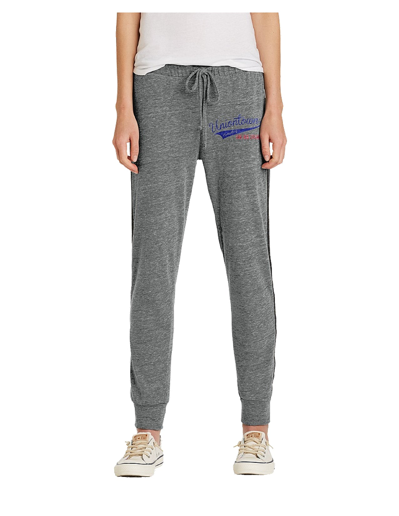 Jersey Jogger Pant - Uniontown Elementary