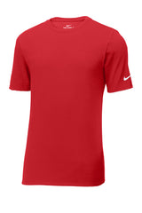 Nike Core Cotton Crew Tee