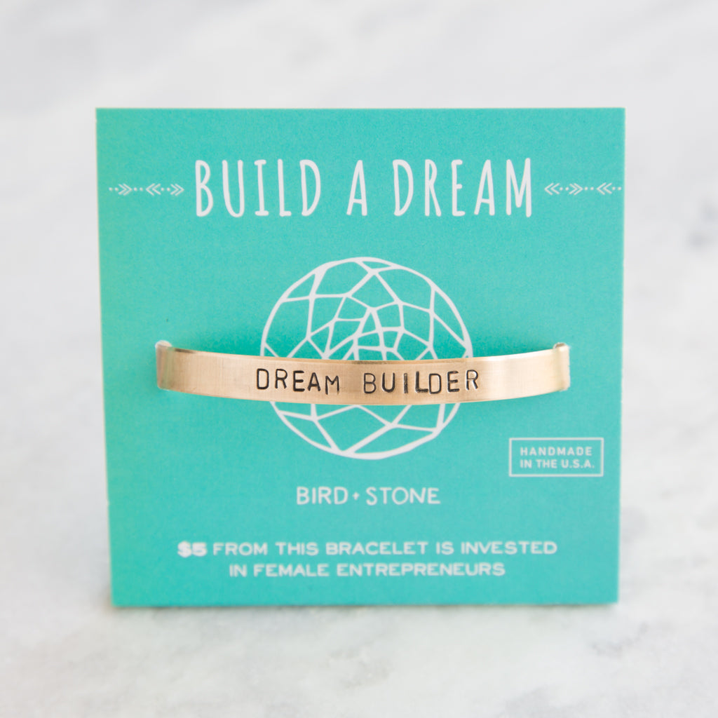 Dream Collection (Set of 3)