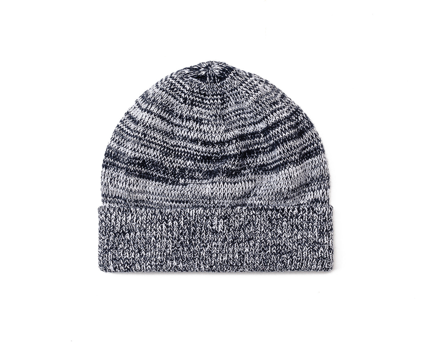 HAT - MULTI GREY