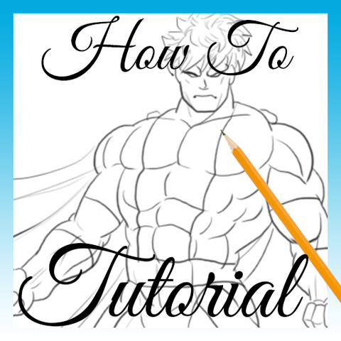 How To Draw Superheroes I for Android