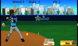 Baseball Home Run for Android