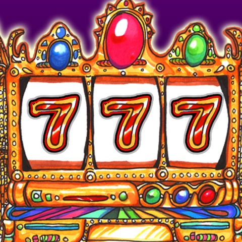 Lucky Sweet Bunny Slots for Android