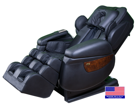 Luraco IRobotics 7plus Massage Chair