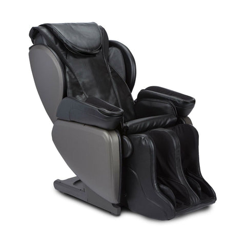 Navitas Massage Chair Onyx