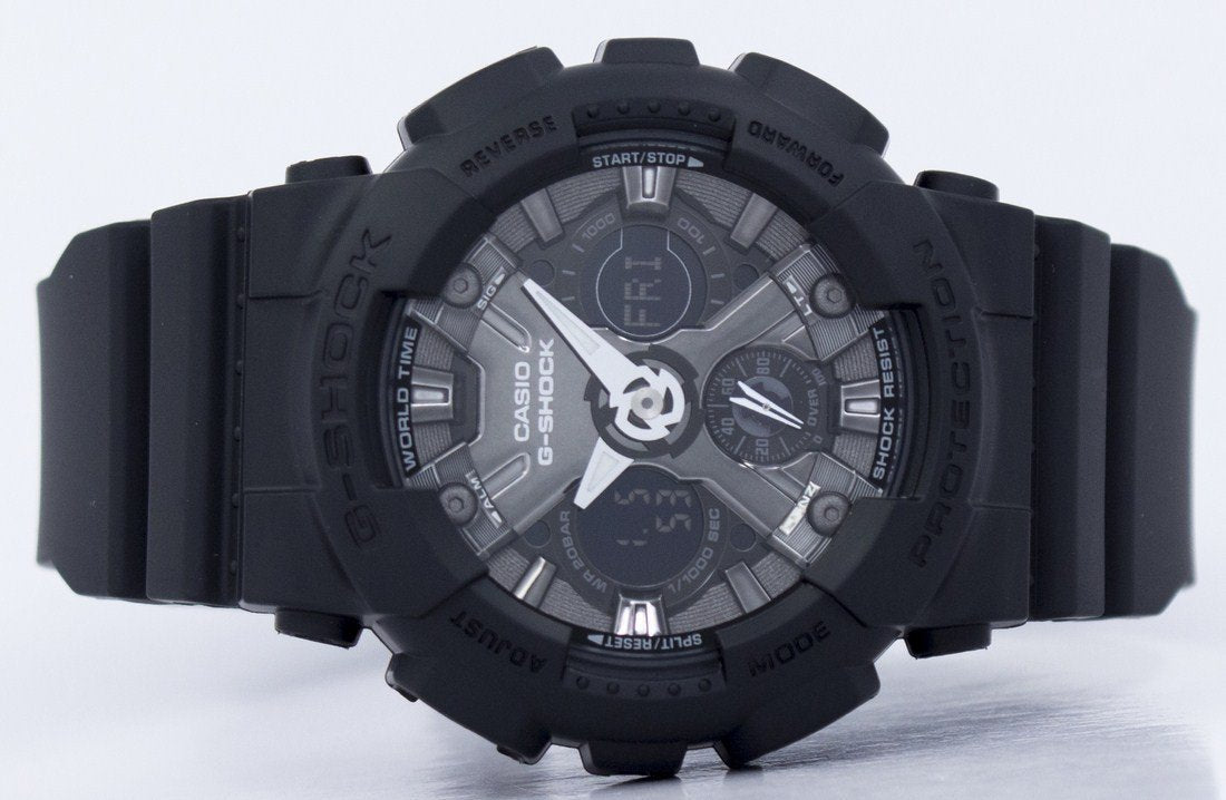 Products Page 11 Discount Offer Store Casio G Shock Gma S120mf 7a2 1a