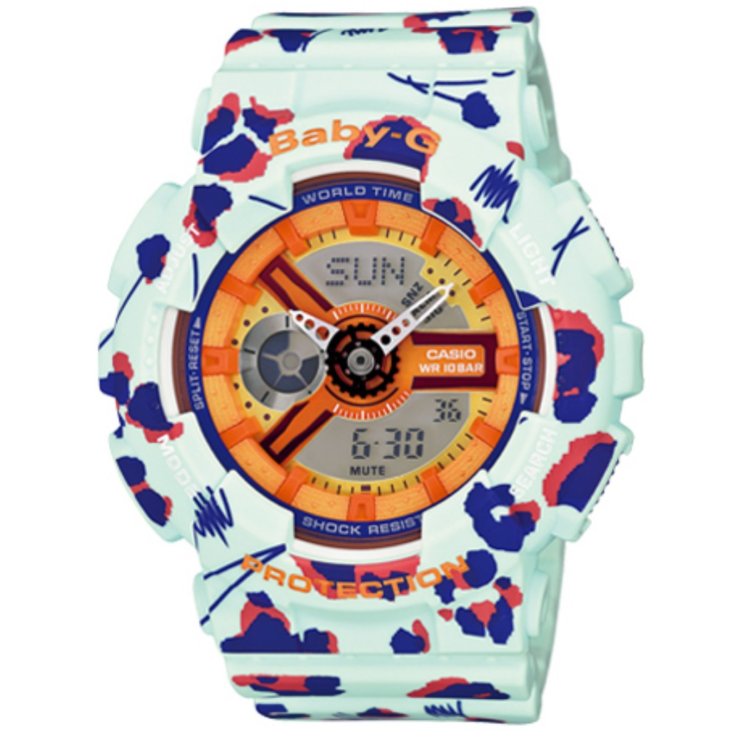 Products Page 4 Discount Offer Store Casio Baby G Ba 112 7a 110fl 3a