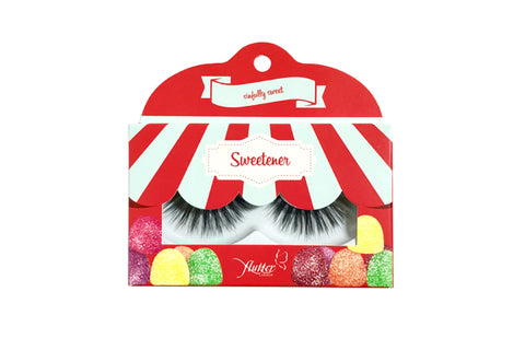Candy Lash - Sweetner