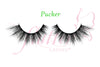 Candy Lash (3 pack)
