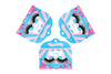 Candy Lash - Frosting (3 pack)