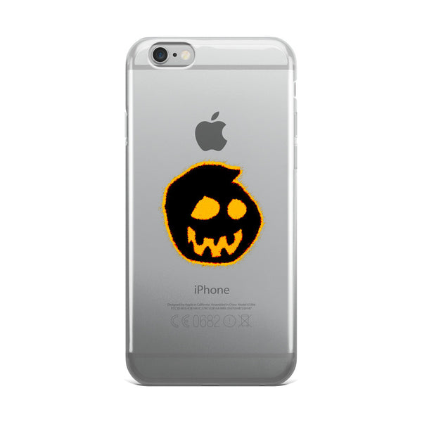 iPhone case - TheUnbrandedStore