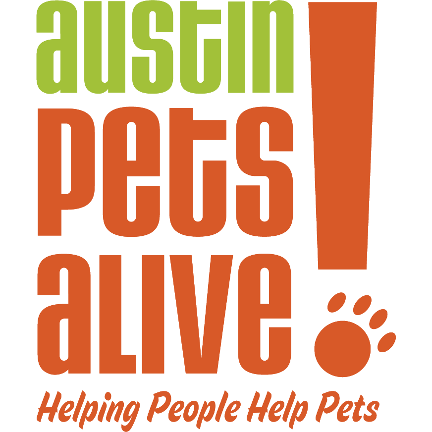 Buy One, We'll Donate Two - Austin Pets Alive! (Austin, TX) - Just Pet Products