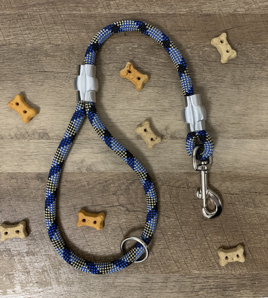 Traffic / Control Leash - Just Pet Products