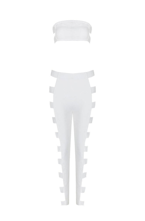 Rebel Two Piece - White, Two-Pieces, [product_color]
