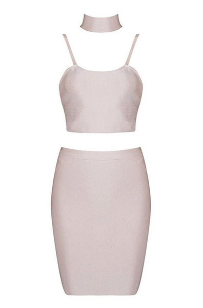 Miranda Two Piece - Nude, Two-Pieces, [product_color]
