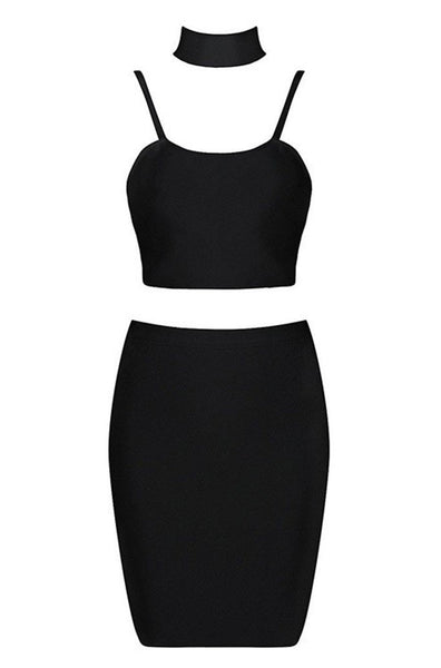 Miranda - Black, Two-Pieces, [product_color]