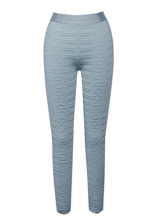 Rayna - Blue Pants, Pants, [product_color]