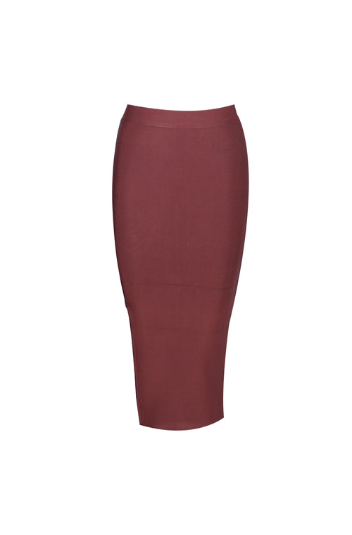 Lee Skirt, Skirts, [product_color]