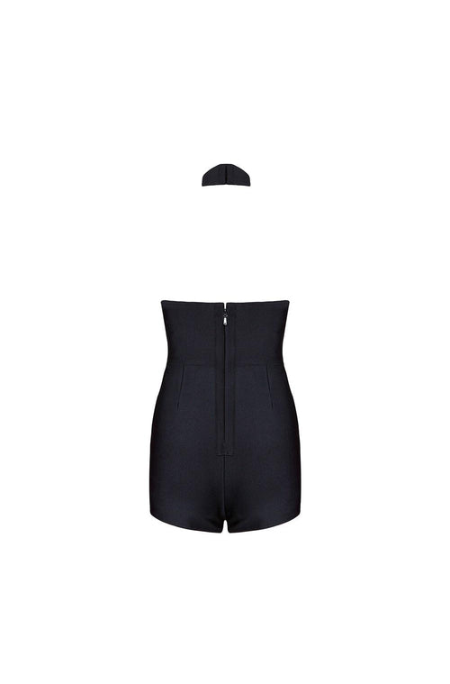 Bailey Bodysuit - Black, Bodysuit, [product_color]