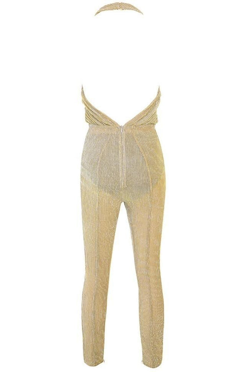 Margot Jumpsuit, Jumpsuits, [product_color]