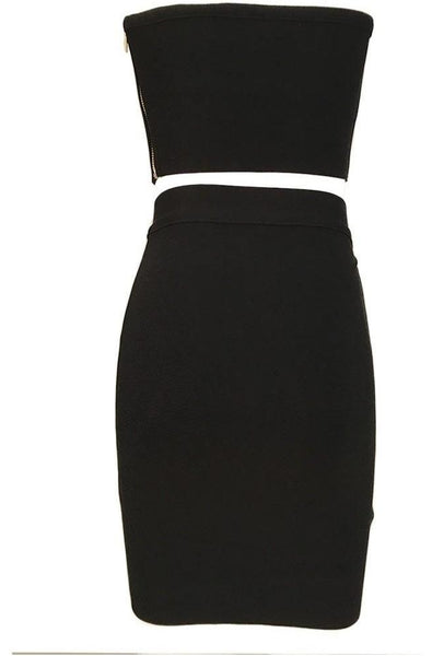 Carter Two Piece Set - Black, Two-Pieces, [product_color]