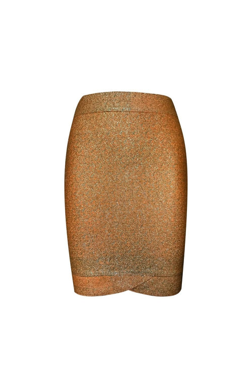 Lilah Skirt, Skirts, [product_color]