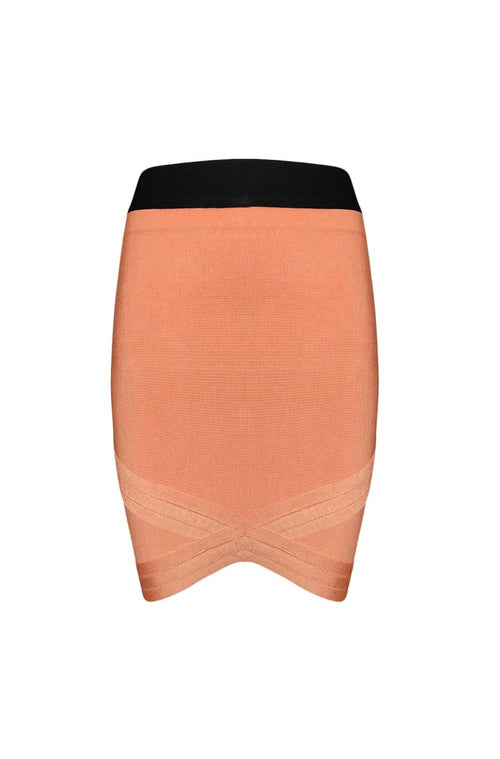 Kara Skirt, Skirts, [product_color]
