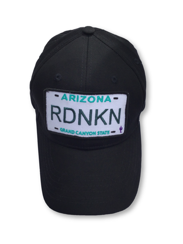 Flex fit Arizona Ballcap