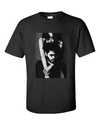 XO Night Limited Edition T-Shirt