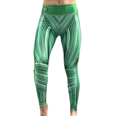 Humane Nature Legging
