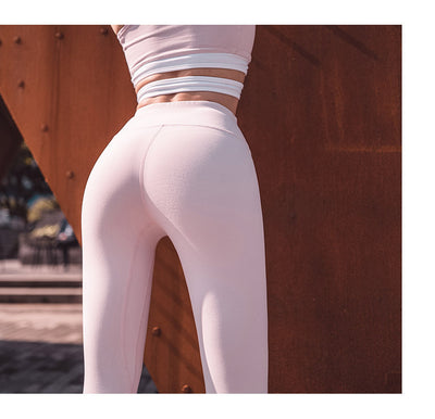 Arjuna Leggings