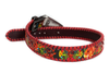 Annie Rose 3 Kids Rodeo Belt - Rodeo Quincy