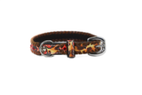 Stampede Shane Dog Collar 12
