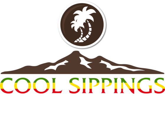 Cool Sippings Coffee