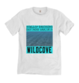 WILDCOVE - Habitat Destruction T-Shirt
