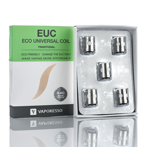 Vaporesso EUC replacement coil