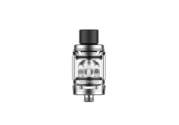 Vaporesso NRG SE Mini Tank 3.5ML