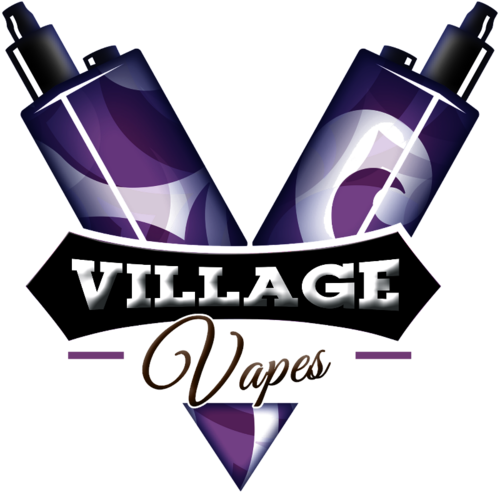 Village Vapes SA