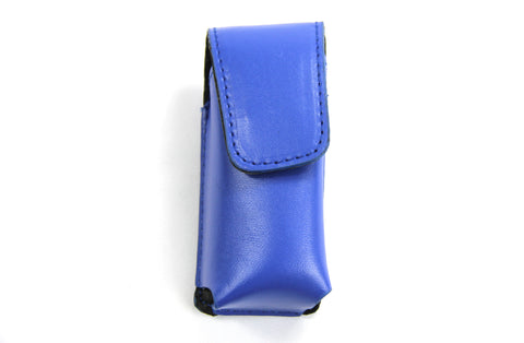 Stun Gun Holsters For Runt And Li'l Guy Stun Guns