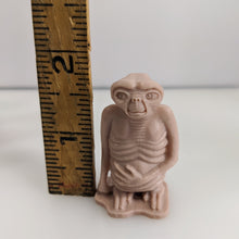 Load image into Gallery viewer, E.T. Mini Figurine