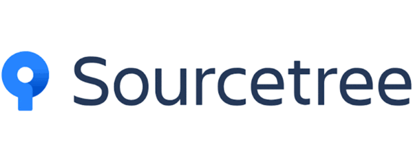 Sourcetree - GIT client Installation